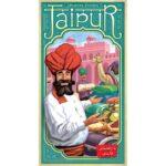 بازی رومیزی فکری جایپور jaipur